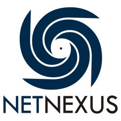NetNexus